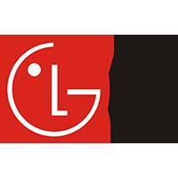 logo-lg_1436185316