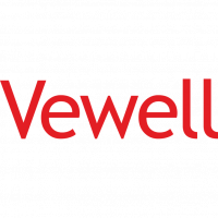 vewell