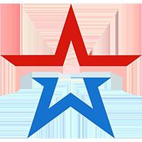 Astonishing-Symbol-Logo-Maker-68-In-Luxury-Car-Logos-with-Symbol-Logo-Maker-768x730
