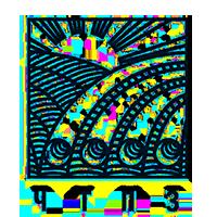 Chtpz_logo