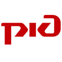 rgd_logo