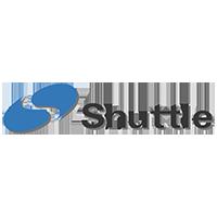 shuttle-3